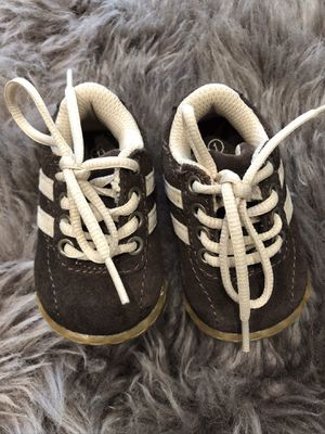 Infant size 1 for Sale in Kennewick, WA