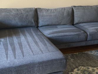 New Sectional Sofa/ Sectional Couch for Sale in San Diego, CA