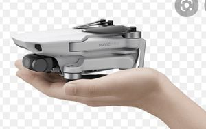 DJI Mavic Mini or Arris drones trade for shed for Sale in Phoenix, AZ
