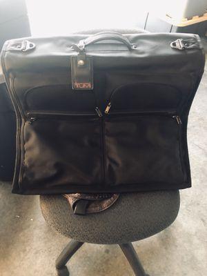 Tumi Garmet Cover bag for Sale in Concord, CA