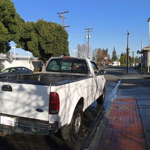 Ford F150 4X4 for Sale in Campbell, CA