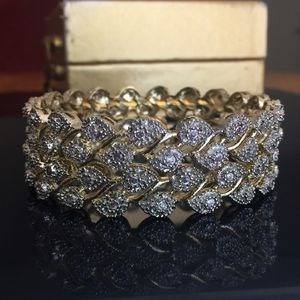 """22k gold plated 2-6"""" bangles bracelet jewelry for Sale in Silver Spring, MD"""