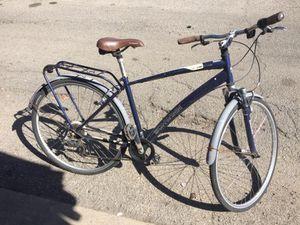 Bikes! for Sale in Chicago, IL