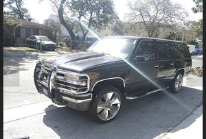 1994 Chevy for Sale in Lakeland, GA