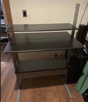 Standing desk for Sale in Brooklyn, NY