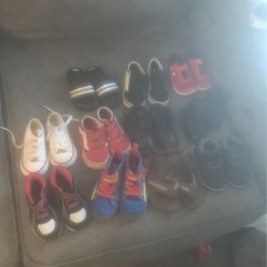 Boy Shoes for Sale in Houston, TX