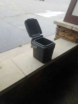 Golf cart coolers for Yamaha for Sale in Coldwater, MI