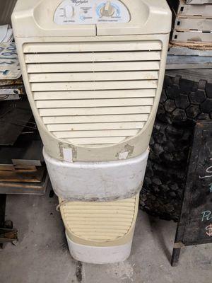 Whirlpool dehumidifiers for Sale in Chesapeake, VA