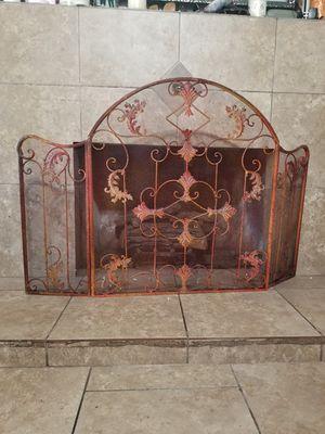 New para ka chimenea esta nuevo s for Sale in Fontana, CA
