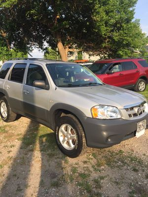 Mazda Tribute 2006 for Sale in Cleveland, OH