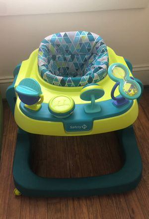 Baby walker for Sale in Washington, NC