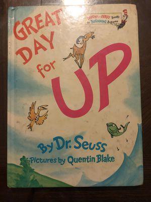 Books for kids for Sale in Costa Mesa, CA