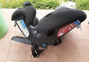 Grow and go car seat for Sale in Miramar, FL