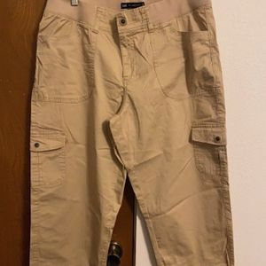 lee relaxed fit 1889 for Sale in Cedar Hill, TX