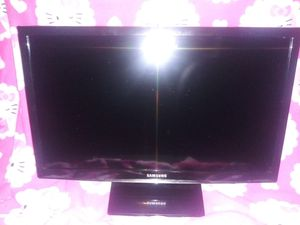 Samsung LED Monitor/TV for Sale in Suisun City, CA