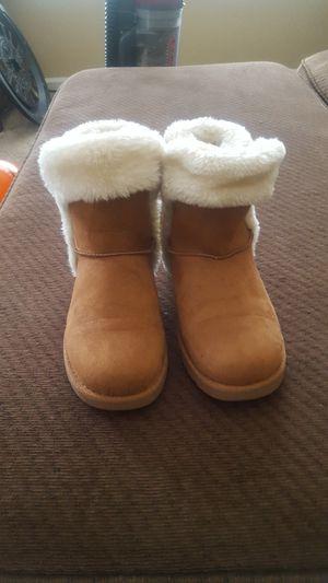 Girls boots for Sale in Hendersonville, TN