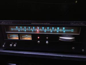 Vintage Marantz FM Tuner for Sale in Portland, OR