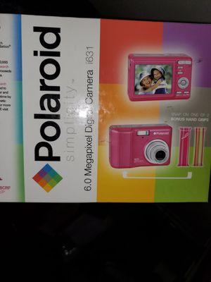 6.0 megapixel digital camera for Sale in San Diego, CA