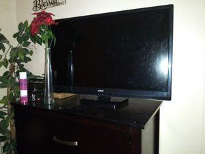 Flat Screen TV for Sale in Lynchburg, VA