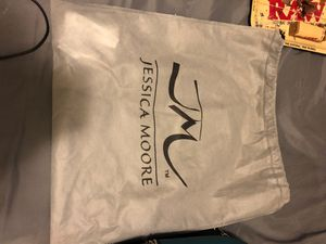Jessica Moore Bag Brand New Used Once 100$ Best Offer for Sale in Providence, RI