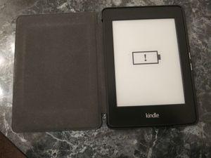 Kindle for Sale in Sterling, VA