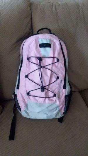 Dakine Backpack for Sale in Ontario, CA
