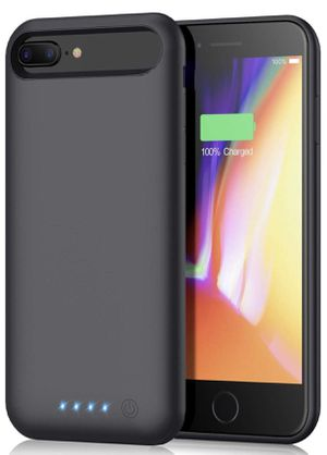 Power Bank Charger case for Sale in Walton Hills, OH