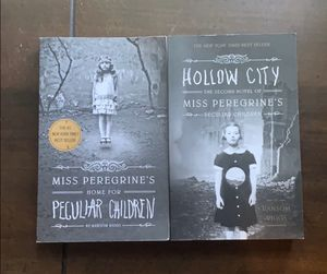 Book Set for Sale in Vancouver, WA