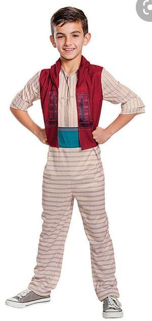 Aladdin costume for Sale in Dallas, TX