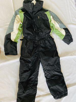 Snow suit size 6t $40 firm for Sale in Surprise, AZ