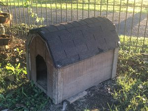 Outside dog kennel for Sale in Gallatin, TN
