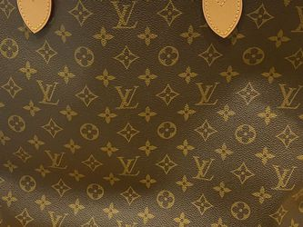LV Neverfull GM for Sale in Boston,  MA