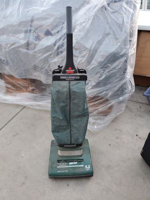 Free Bissell vacuum for Sale in West Covina, CA
