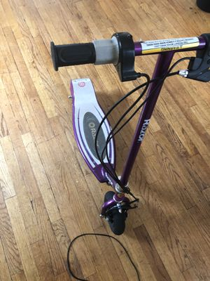 Razor Scooter for Sale in Queens, NY