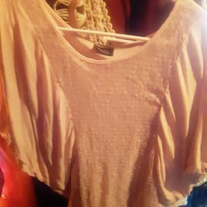 Bundle womens clothes for Sale in Joplin, MO