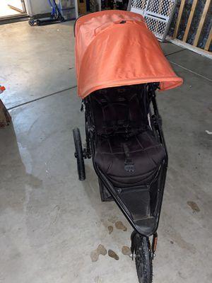 Baby Trend Stroller for Sale in San Jacinto, CA