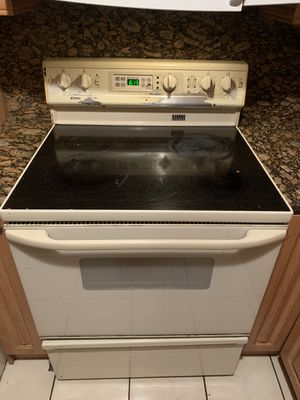 Oven for Sale in Hollywood, FL