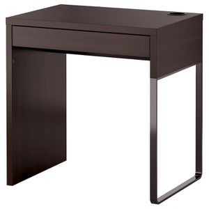 IKEA desk for Sale in Manassas, VA