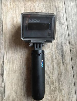 GoPro HERO for Sale in Turlock, CA