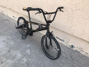 Haro master Bmx /vintage bmx ./ oldschoolbmx/ make me an offer for Sale in Los Angeles, CA