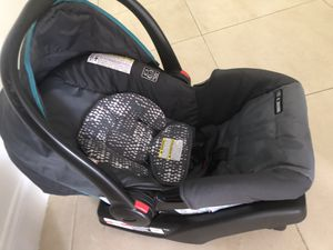 Carseat baby for Sale in Lake Worth, FL