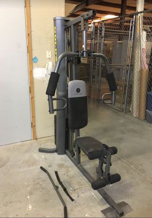 Exercise machine for Sale in Port Richey, FL