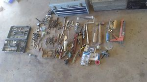Miscellaneous tools for Sale in Tucson, AZ