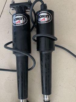 Lenco Marine Trim Tabs Hydraulic for Sale in Miami,  FL