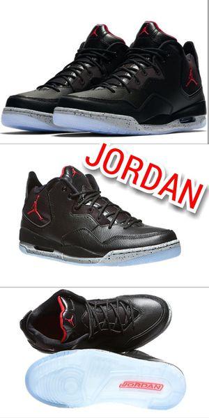 Jordan shoes *•° SIZE 8 for Sale in Enterprise, NV