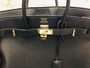 HERMES bag for sell for Sale in Falls Church, VA