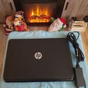 HP 15 r029wm Laptop for Sale in NEW PRT RCHY, FL
