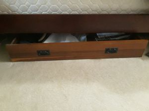 Storage drawers for Sale in Vancouver, WA