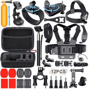 Accessories for you GoPro 4,5,6,7,8 for Sale in Miami Gardens, FL