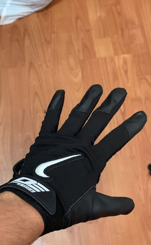 Youth Nike Softball Batting Gloves for Sale in Orlando, FL